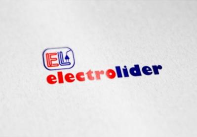 ElectroLider