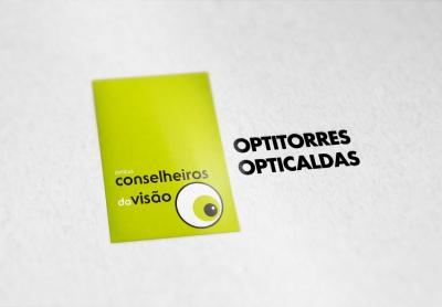 OptiTorres