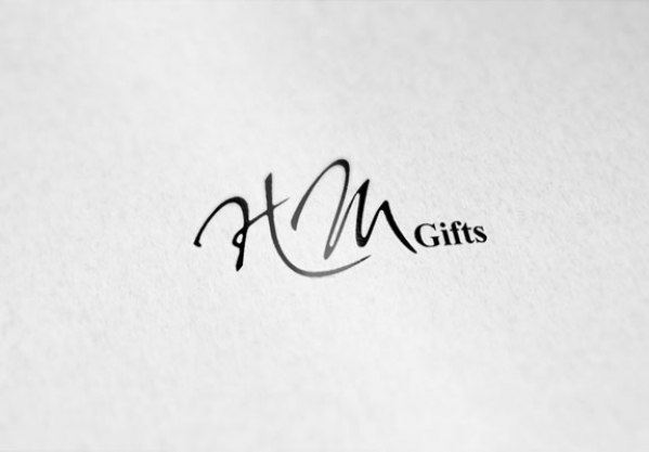 HM Gifts
